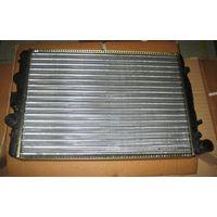auto radiator: 377121253B