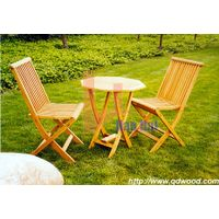 sell outdoor furnitureHOS-012