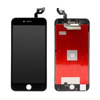 IPhone 6s Plus LCD Screen with Frame Assembly Replacement