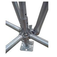 Ringlock scaffolding thumbnail image
