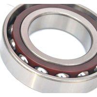 Slewing ring bearings Price Angular Contact Ball Bearing 7005C 7005AC 7005CTA 7005CETA B7005C P4 Mad thumbnail image