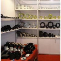 PIPE FITTING CHINA FACTORY