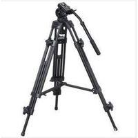 professional camera tripod FB-CT10