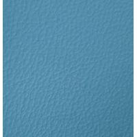 Artificial PVC leather manufacturer in China