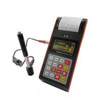 AJH520 Portable Hardness Tester