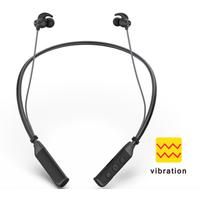 vibration neckband thumbnail image