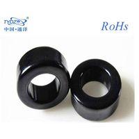 Iron silicon aluminum Toroidal Magnetic Ring Core