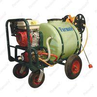 we need to buy sprayer pump power thumbnail image