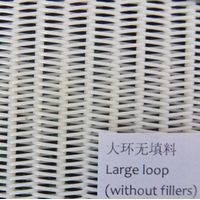 Polyester spiral dryer screen(filter mesh belt)