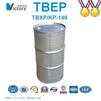 TBEP/TBXP/KP-140