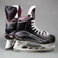 New Brand Hockey Skates