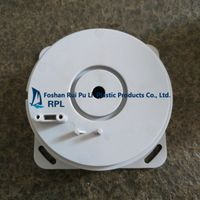 plastic Injection parts , molding and ABS PP PVC plastic parts, plastic molding parts, Injection mol