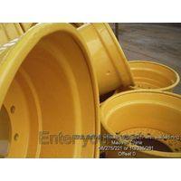 Truck Wheel Rim (16.00x22.5 20.00x22.5)