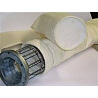 P84 filter bag,P84 filter fabric,P84 filter bags,P84 filter fabrics