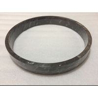 450MSG Mitsubishi Clamping oil seal