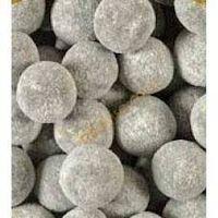 Jeera Goli / Sweet & Sour Cumin Seeds