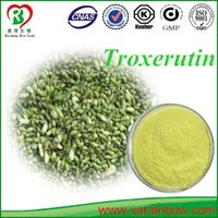 Factory Bulk Supply Troxerutin EP8.0