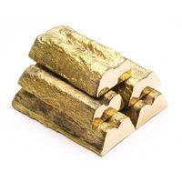 H62 DZR Lead-free Environmentally Brass Ingot