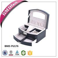 BMD-PU176