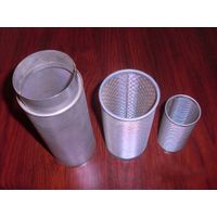 Filter Equipment thumbnail image