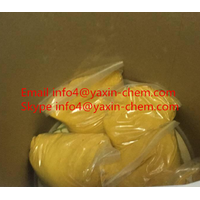 5CAKB48 yellow powder 5cakb48 research chemical powder 5CAKB48