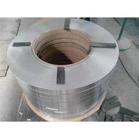 Automobile shell 5052 sheet metal parts aluminum alloy 5052 sheet electrical shell oxidation thumbnail image