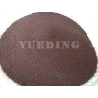 Canthaxanthin Dry Powder (10%) thumbnail image