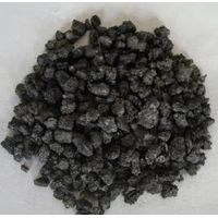 Calcined petroleum coke (CPC)
