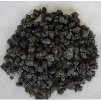 Calcined petroleum coke (CPC)