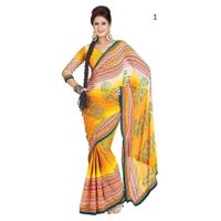 Wholesale Supplier Of Indian Sarees