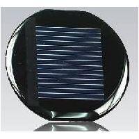 Solar Panels 2.0v 80ma Circular Solar Cell