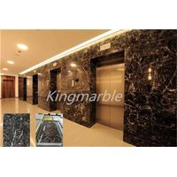 UV panel,pvc imitation marble sheet for sale