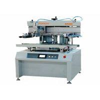 Automatic stencil printer SP400