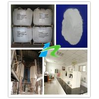 Food additives Calcium Formate