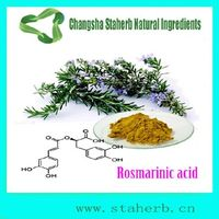 5%-95% Carnosic acid of rosemary extract