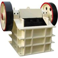 china supplier jaw crusher PE250400 experienced manufacturer high quality competitive price