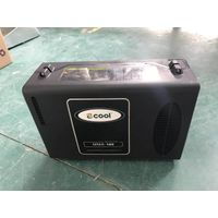 MMA160 digital welding machines