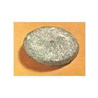 Lutetium (Lu) Products