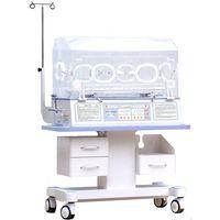 Infant Incubator (BB-200)