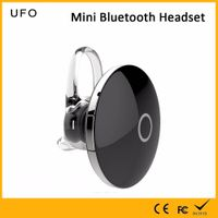 Quality Assurance factory for invisible in-ear wireless mini earphone bluetooth with microphone in S thumbnail image