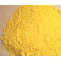 Chemical pharmaceutical Budesonide CAS51333-22-3