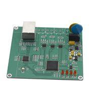 Shenzhen Electronic Circuit Board PCBA Layout & PCB Manufacturer thumbnail image