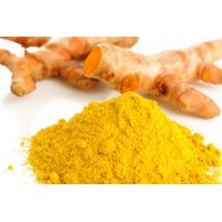 TURMERIC POWER WITH THE BEST PRICE FROM VIETNAM