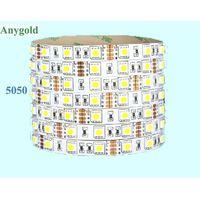 led strip light 5050 thumbnail image