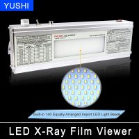 ndt testing equipment industrial radiography film viewer led x ray film viewer thumbnail image