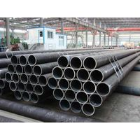 sell carbon seamless steel pipes/tubes(boiler tubes,line pipes,etc.)