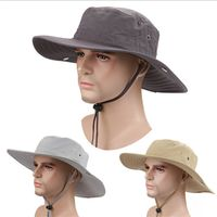 Customizable Cowboy Hats with Best Price