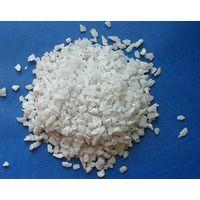 (WA)white fused alumina thumbnail image