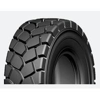 E-3/AE39/W733  L-3/AE39/W733 Aeolus Tyre