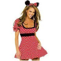 sexy costume 6232/6094